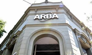 ARBA ya retomó la atención presencial en 90 distritos.