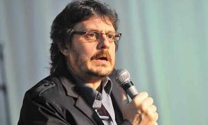 En Quilmes se presentará el historiador Felipe Pigna.
