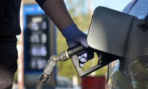 YPF aumenta los combustibles 1,5% desde la medianoche del 1° de junio