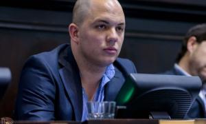Pehuajó: El diputado Avelino Zurro será secretario de Asuntos Municipales de la Nación