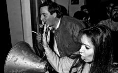 El día que por la crisis Néstor Kirchner no pudo pagar sueldos y aguinaldos en Santa Cruz