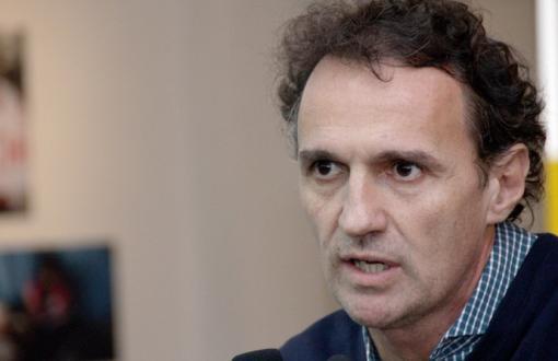 """Katopodis: """"El peronismo debe salir de su encierro""""."""