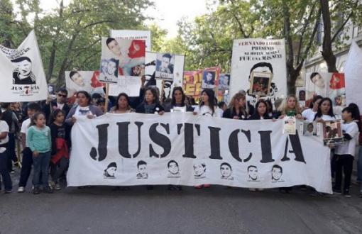 Pergamino: Casación confirmó la sentencia a los policías por los siete muertos en el incendio de la Comisaría