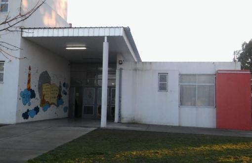 Los padres de un alumno agredieron a una docente. Foto: Rojasciudad