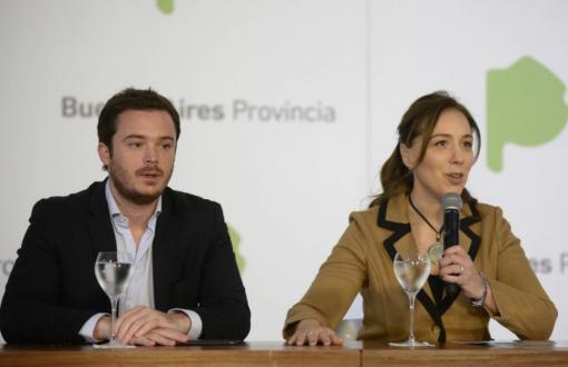 Este miércoles, Scarsi recibe a Cicop para discutir una nueva paritaria. Foto: Prensa