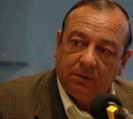 Carlos Sánchez se tomará vacaciones del 6 al 22 de abril.