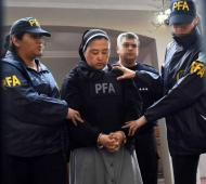 El Obispo Auxiliar de La Plata investigara los casos denunciados por abuso sexual en Mendoza y la capital bonaerense..