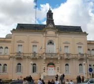 La oposición, el bloque FpV-PJ, elevó un pedido de informes que podría tratarse el miércoles en el Concejo Deliberante.