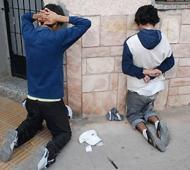"""""""Las reformas tienen como objetivo unificar las competencias de los Juzgados de Garantías del Joven con las de los Juzgados de Responsabilidad Penal Juvenil""""."""