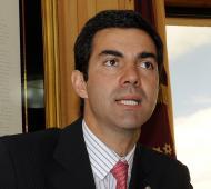 Urtubey le contestó a Vidal por el pedido de restitución del fondo del conurbano.