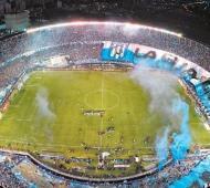 El cilindro de Avellaneda podría ser el estadio en el que Argentina se mida con Perú.