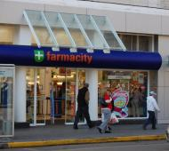 El reclamo se realizará el día del farmacéutico argentino.