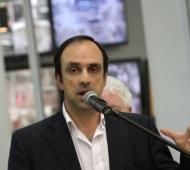 """""""Cambiemos representa para los argentinos los valores históricos del Radicalismo"""", reza el documento."""