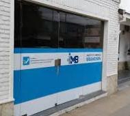 La clínica de Brandsen cerró sus puertas en medio del escándalo.