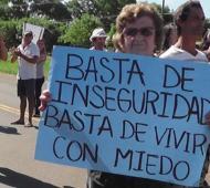 Foto: Ilustración.