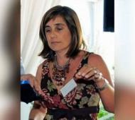 Gravísimas denuncias contra la jueza de San Vicente.