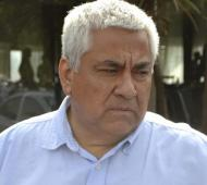 Salazar vaticinó un triunfo del macrismo en octubre.