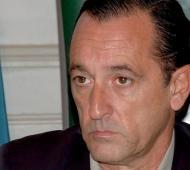 Gutiérrez criticó duramente a Carrió.