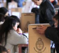Del total de alcaldes de la Provincia, sólo 18 no buscarán la reelección.