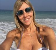 Silvina Tornati había sido detenida por estafar al IOMA.