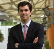 Las elecciones en Salta serán el 6 de octubre (PASO) y 10 de noviembre (Generales).