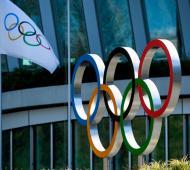 Faltan días para el inicio de los Juegos Olímpicos en Japón.