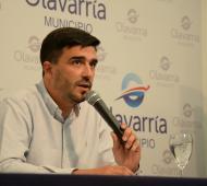 En Olavarría no se podrá circular entre las 20.00 y las 6.00.