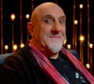 Juan Acosta, protagonista de un peculiar episodio que quedó registrado en vivo en una radio.