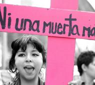 Marchas en todo el país este miércoles a las 17.00.