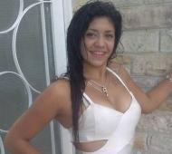 Araceli fue asesinada en abril de 2017.