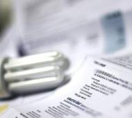 Oficilizaron las audiencias por los aumentos en la tarifa de luz. Foto: Internet