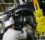 El Gobierno nacional prorrogó hasta el 25 de enero la doble indemnización por despido injustificado