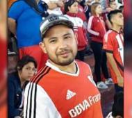 Detuvieron a un tercer sospechoso del homicidio de Leandro Alcaraz. Foto: PRensa