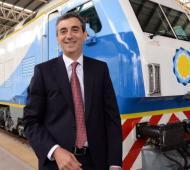 Los nuevos trenes comenzarán a funcionar desde este sábado.
