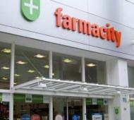 Farmacity insiste con su desembarco en la Provincia.