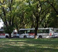La tarifa mínima establecida es 23 pesos por 90 días. Foto: Prensa