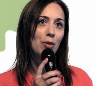 Presentará avances en el programa Casas del Encuentro. Foto: Prensa