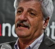 El Jefe Comunal massista, presentó lista y va por la reelección en San Fernando.