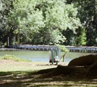 Reabre el Parque
