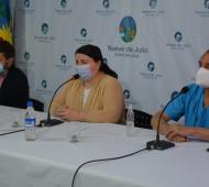 Coronavirus en 9 de julio: Suba a fase 4 y mejora en la situación epidemiológica con la baja de nuevos casos