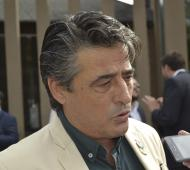 Jorge Ectheverry dialogó con La Noticia 1.