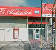 Los productos se podrán comprar en las sucursales de la cadena de supermercados El Abastecedor.