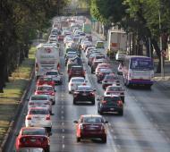 Prisión einhabilitación de por vida son las medidas que proponen para una nueva legislación en materia de seguridad vial.