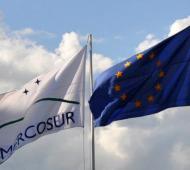 Acuerdo entre Mercosur y Unión Europa tras 20 años de negociaciones