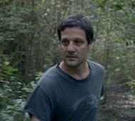 Rodrigo de la Serna es el protagonista