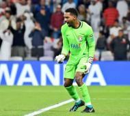 River perdió con Al Ain en los penales tras empatar 2-2 en el Mundial de Clubes: Los goles del partido