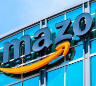 Amazon a Bahía Blanca - Rosales: Se oficializó prórroga para otorgar habilitación a 2022