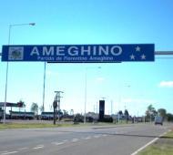 Coronavirus en Ameghino: Se levantaron los controles y habrá ingreso y egreso libre