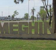 Ameghino deberá pagar más de 2.5 millones de pesos tras perder un juicio del 2002