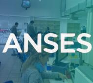 Suspenden el pago de las cuotas de los créditos Anses hasta el 31 de octubre